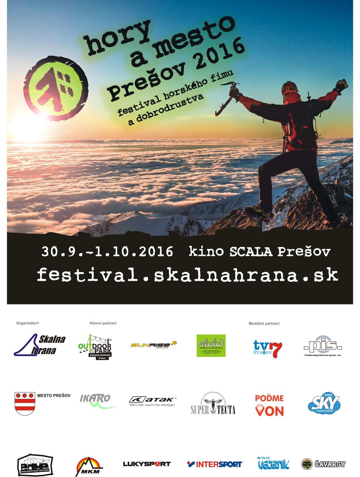 512b1ac1d4 Hory a mesto Prešov 2016