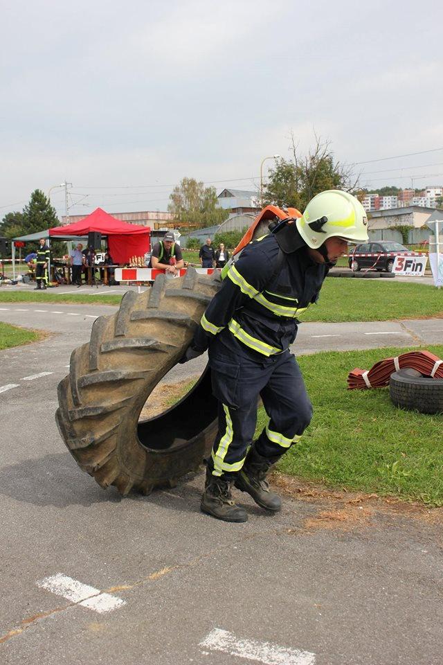 hasič pripojiť úspešný Internet Zoznamka pravidlá