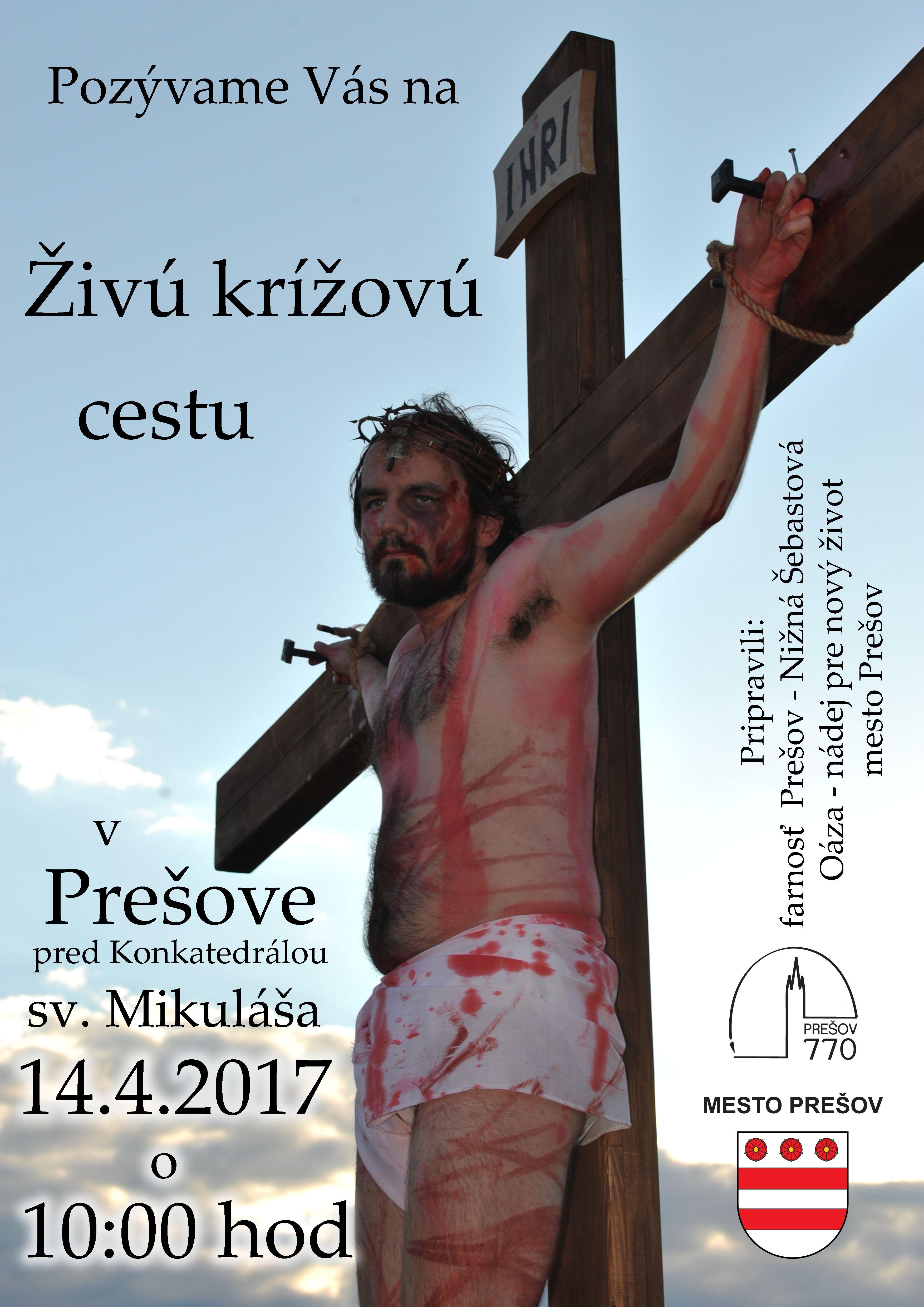 318fbc87c Krížová cesta 2017- plagát.jpg