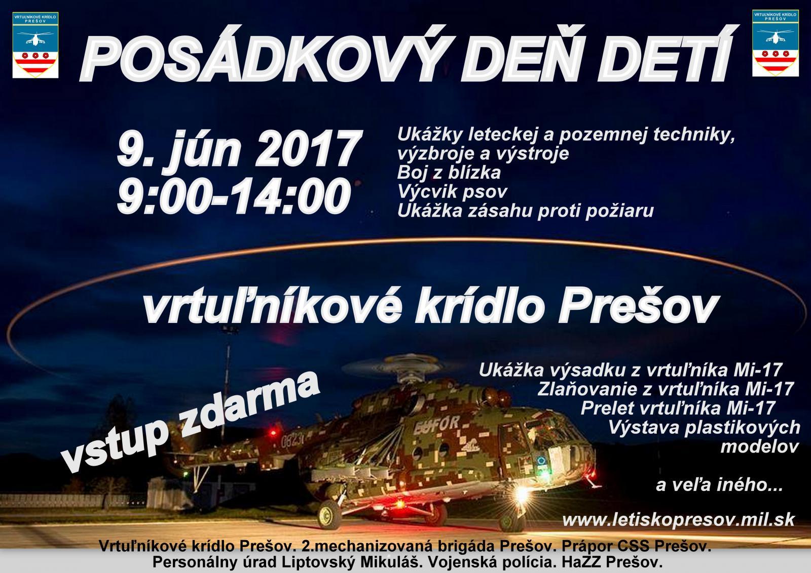 a95553dd3730 Mesto Prešov - Oficiálne stránky mesta