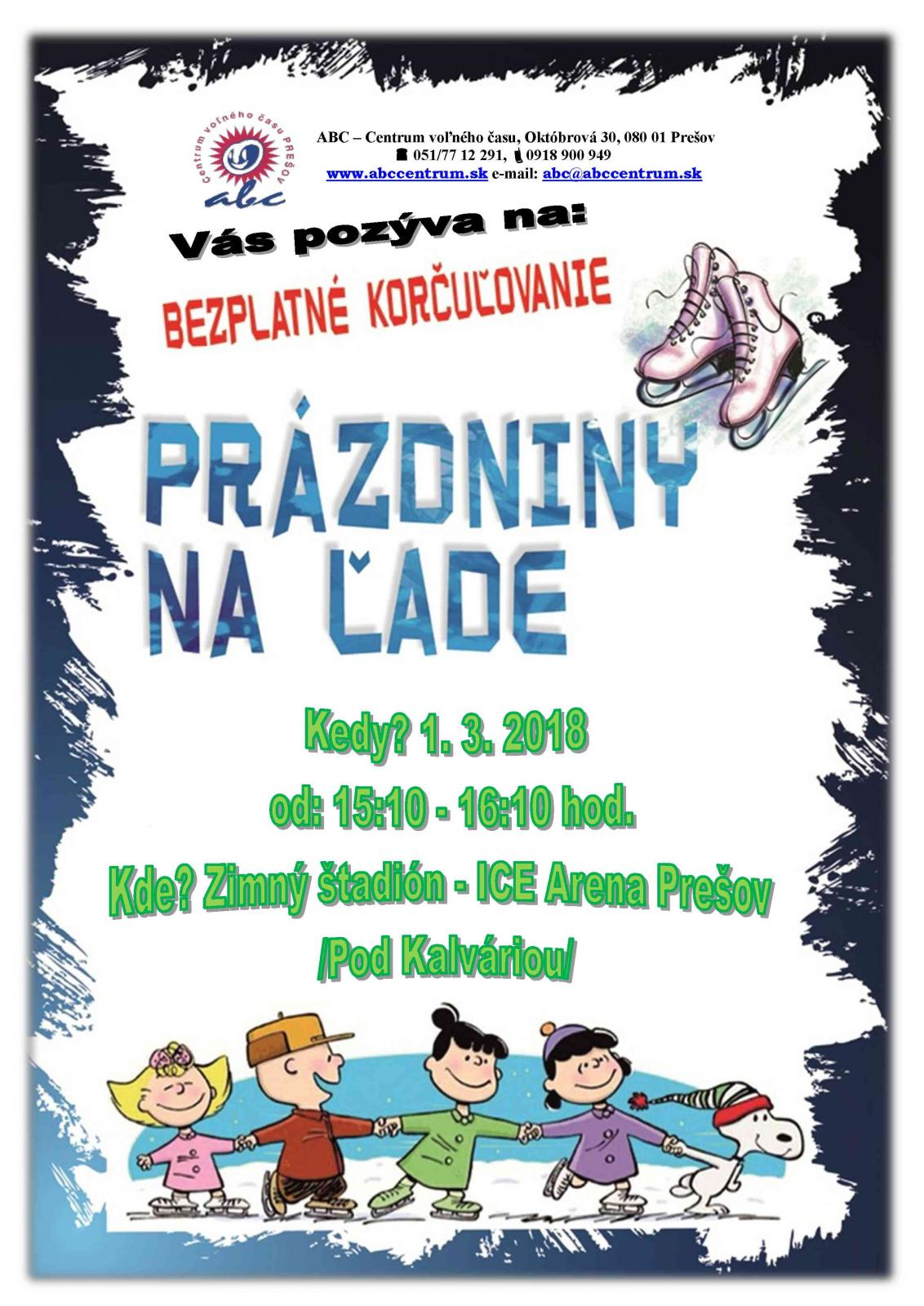 Mesto Prešov - Oficiálne stránky mesta 0174dac71fa