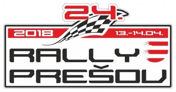 Nacionales de Rallyes Europeos(y no Europeos) 2018: Información y novedades - Página 7 I_5025747