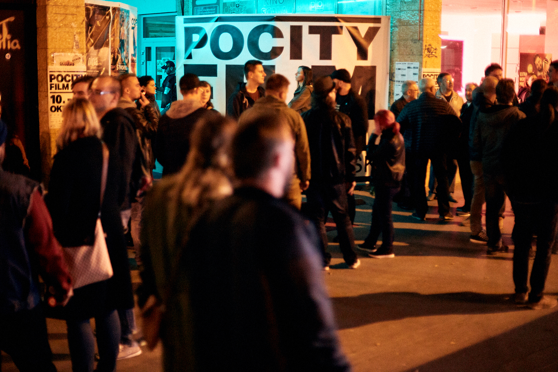 569101540 Pocity film 2018 - Týždeň kvalitného filmu v Prešove