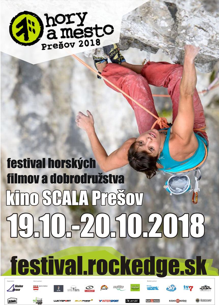 ed9454c5d3 Hory a mesto Prešov