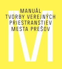 Manual tvorby VP