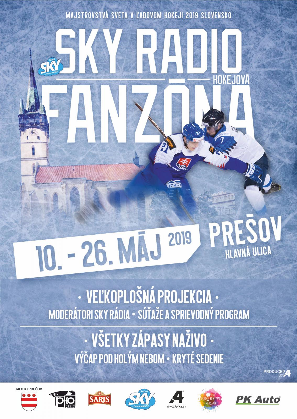 deb91371b Mesto Prešov - Oficiálne stránky mesta