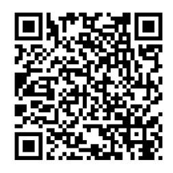 QR kód pre mobilné platby